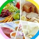 Безопасна диета за жени за 7 дни-отслабванедо 3кг