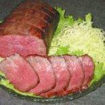 Как да готвим правилно телешко месо
