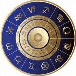 Дневен хороскоп за събота 11.05.2013