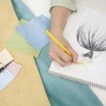 Как да се научим да рисуваме