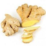 С кои храни можем да пречистим организма си