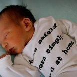 Раждането в домашни условия-За, или Против?