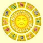 Дневен хороскоп за четвъртък 25.04.2013
