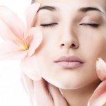 10 навика, които вредят на красивата кожа