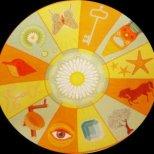 Как да отгатнем бъдещето си с оракул пред нас