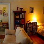 Как да превърнем жилището си в уютен дом