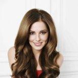 Няколко тайни за здрава и жизнена коса