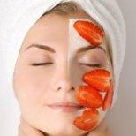 Разкрасете лицето си със свежи пролетни маски