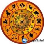Седмичен хороскоп 29 април - 5 май