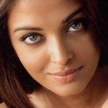 Популярни митове за красотата