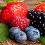 Лека лятна диета против целулит