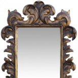 Магическите тайни и поверия за огледалата