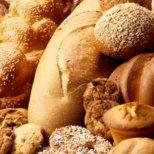 90 дневна диета рецепти-Въглехидратен ден