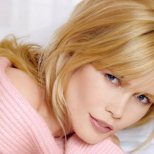Блондинка, или брюнетка - какво избирате