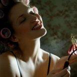 Магичната сила на ароматите и как да ги използваме