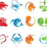 Дневен хороскоп за събота 18.05.2013