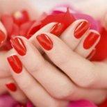 Как да имаме гладки и красиви ръце