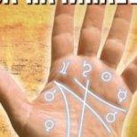 Палецът, като символ на характера на човека