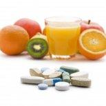 Няколко известни мита и предразсъдъци за витамините