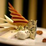 Рокфор - най-известното сирене в света