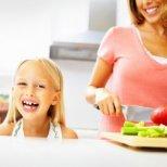Няколко тайни кулинарни съвета за успешно готвене
