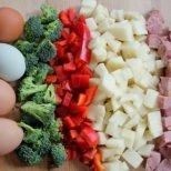 9 храни за енергия и метаболизъм