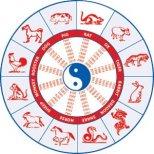 Китайски хороскоп и Фън Шуй против сезонните депресии
