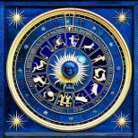 Дневен хороскоп за неделя 5.05.2013