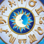 Седмичен хороскоп 6 - 12 май 2013