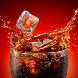 В какво е ползата и в какво е вредата от кока-колата