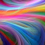 Какъв цвят е твоята личност