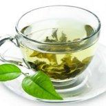 Интересни митове за чая