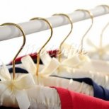 Как да се погрижим за дрехите си