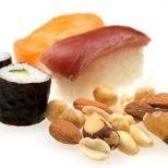 Какви са тайните на диетите от цял свят