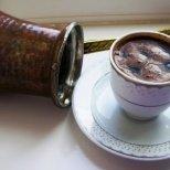 Важни правила при приготвянето на ароматното  турско кафе