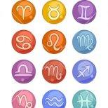 Седмичен хороскоп-1 - 7 април 2013