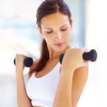Как да не изгубим мотивация при тренировки