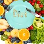 Еднодневна диета за прочистване на организма