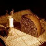 Великденски пости-кога започват и какво може да се яде