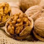 Орехи за силна имунна система