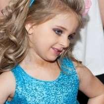 6 годишно момиченце стана милионерка!
