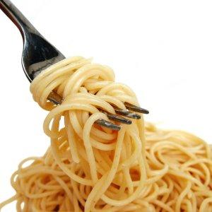 Как да сварим спагети