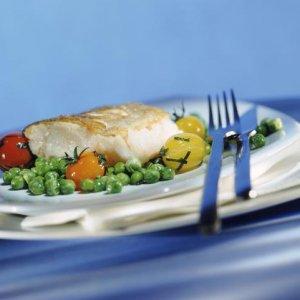 Кои храни са полезни за нервите