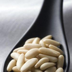 Кедрови ядки - безценна и богата палитра от полезни вещества