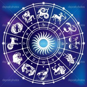 Съвместимост на зодиите