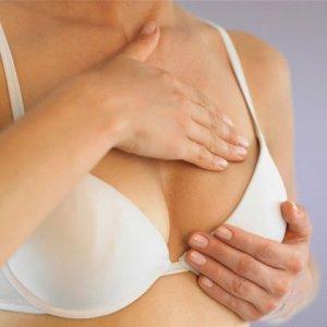 Трябва ли да се притесняваме при болка в  гърдите
