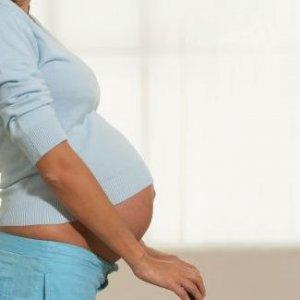 Какво представлява извънматочната бременност