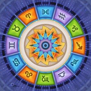 Дневен хороскоп за 09.04.2013 вторник