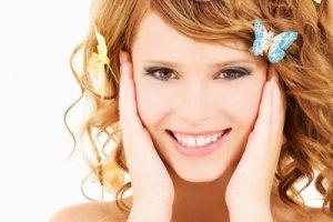 Няколко мита за красотата на кожата