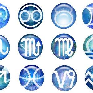 Дневен хороскоп за петък 17.05.2013